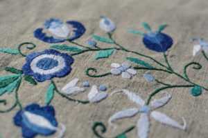 How to sew letters on fabric with sewing machine EditedFinal-1 (1) sample